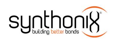 Synthonix